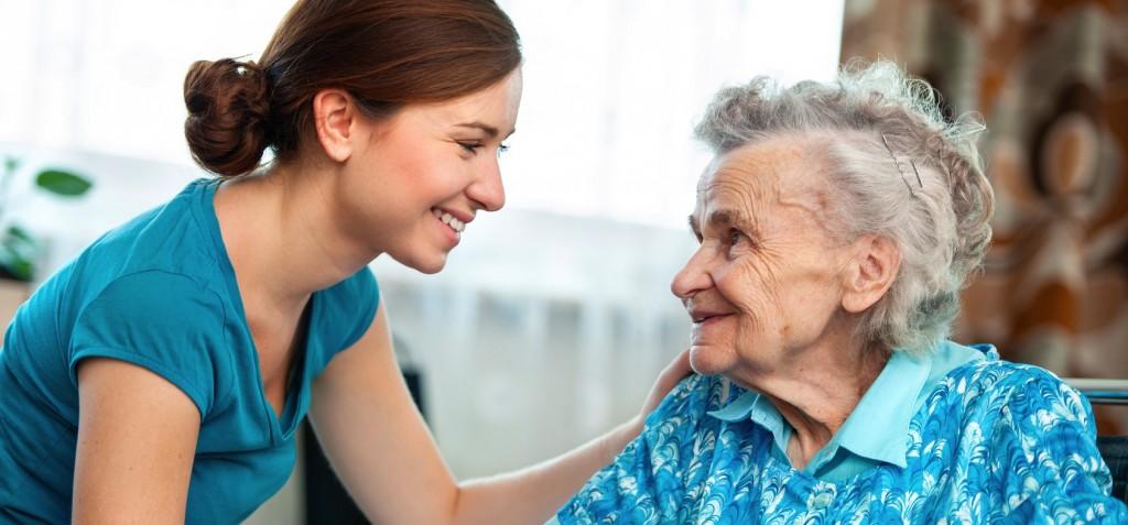 Aides aux seniors