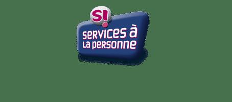 service-aide-a-la-personne